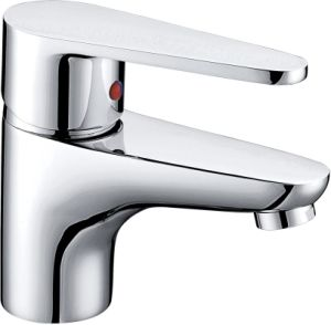 Gagal G62001 Single-Hole Basin Mixer Basin Faucet pictures & photos