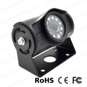 1000tvl High Resolution Infrared Waterproof Car Side Camera