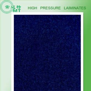 High Pressure Laminates /HPL 3058 pictures & photos