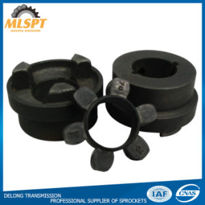 ISO Certificate HRC Coupling with Good Quality pictures & photos