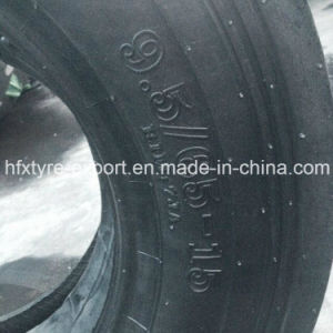 Roller Tire 9.5/65-15 11.00-20 Bomag Brand, C-1 Tire with Tube, OTR Tires with Best Prices pictures & photos