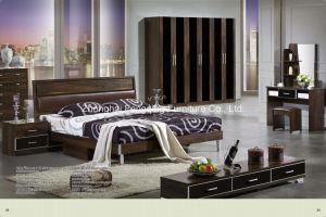 Professional Factory Offer Living Room Furniture Dresser Table