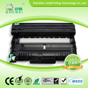 Toner Cartridge Drum Unit for Brother Dr2225 pictures & photos