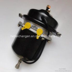 Air Brake Chamber for Changan, Yutong, Higer Bus pictures & photos
