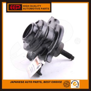 Auto Spare Parts Engine Mount for Honda pictures & photos