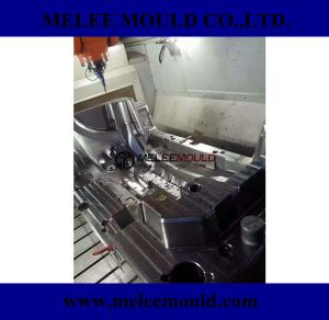 Auto Bumper Mould Made From China pictures & photos
