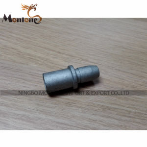 CNC Stainless Steel Turned/Turning Machining Part, Machinery Spare Part pictures & photos