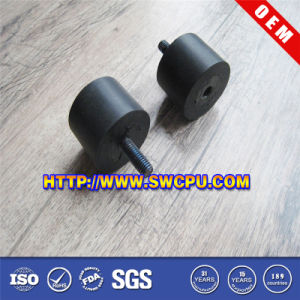 Manufacturer Cheap High Pressure Rubber Vibration Mount (SWCPU-R-M842) pictures & photos