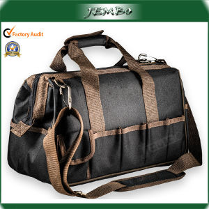High Quality Multi Size Tool Holder Bag Price pictures & photos