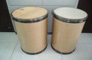 High Quality Nickel Oxide/CAS No: 1313-99-1 pictures & photos