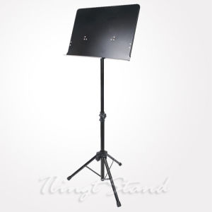 Sheet Music Stand (TMS101) pictures & photos