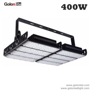 China Factory 130lm/W Waterproof LED Outdoor Lighting 400 Watt 400W LED Floodlight pictures & photos