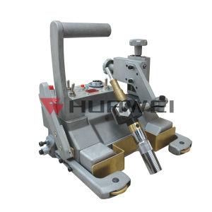 Huawei Hotsale Standard Stitch Welding Machine pictures & photos