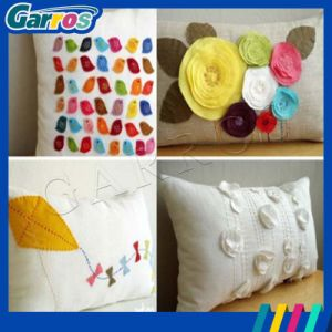 Garros Belt Type Direct Printing Digital Cotton Textile Printer with Best Quality and Competitive Price pictures & photos