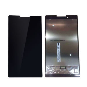 Tablet Touch Screen with LCD Digitizer Complete for Lenovo Tab2. A7-30TCA7-30hc. A7-30gc pictures & photos