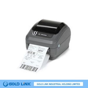 Waterproof High Quality Direct Thermal Paper (TH2202) pictures & photos