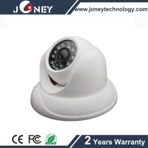 Color IR Dome 3.6mm Lens 2 Megapxiel HD 1080P Ahd Camera pictures & photos