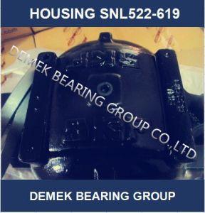 SKF Split Plummer Block Housing Snl Series Snl522-619 pictures & photos