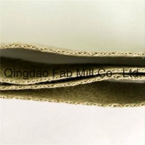 40mm/50mm Renewable 100%Linen Herringbone Webbing pictures & photos