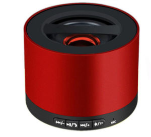 Mini Cute design USB Bluetooth Speaker pictures & photos