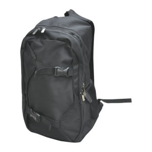 Outdoor Sport Backpack with Large Capacity, Suitable for Travel, Camping pictures & photos