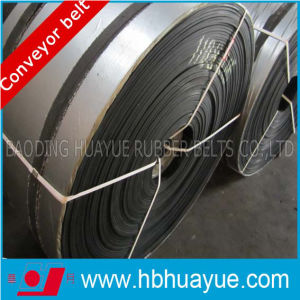 Antistatic Whole Core Fire Retardant PVC/Pvg Conveyor Belt pictures & photos