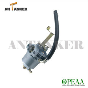 Engine Parts-Carburetor for YAMAHA pictures & photos