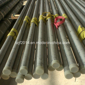 Stainless Steel Seamless Pipe (ASTM a312 tp316) pictures & photos