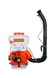 Knapsack Mist Blower (3WF-750) pictures & photos