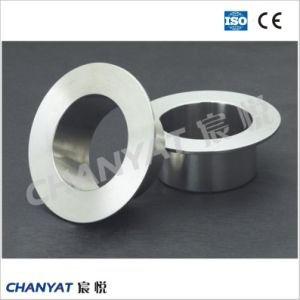 A403 (WP321H, WP347H, WP348H) Stainless Type a Lap Joint pictures & photos