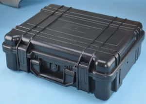 China Manufacturer Bulk Airsoft Ammo Safety Cases pictures & photos