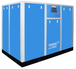 Direct Driven Rotary/Screw Air Compressor (SCR30D Series) pictures & photos