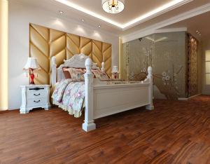 Wear Resistant PVC Vinyl Flooring / PVC Floor Covering pictures & photos