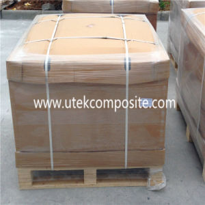 Fire Retardant RAL7035 Sheet Moulding Compound for Meter Box pictures & photos