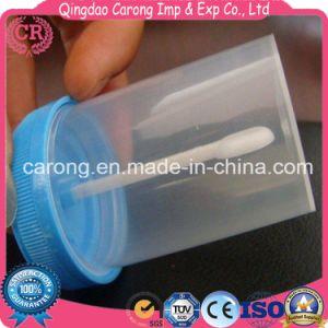 Medical Disposable Urine Container, Specimen Container pictures & photos