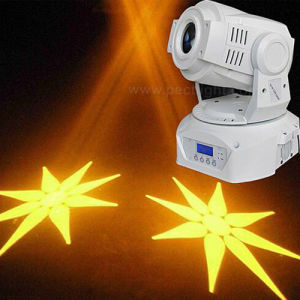 Osram LED Spot Moving Head Stage Light pictures & photos