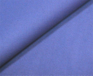 196t Nylon Taslon Fabric with PU Coated pictures & photos