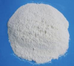 4A Zeolite in PVC Heat Stabilizer C 9007-43-6 CAS No. 9007-43-6 pictures & photos