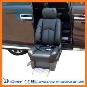 Hot Sale Handicap Disabled Car Seat for MVP Van &Minvan (S-LIFT-R) pictures & photos