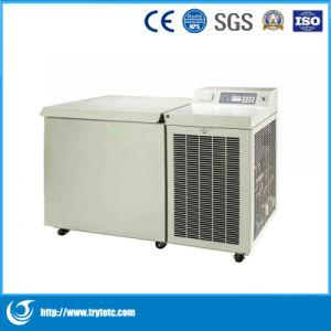Freezer-Deep Freezer-Medical Freezer-Ultra Low Temperature Freezer pictures & photos