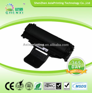Black Toner Cartridge for Samsung Mlt-D117s pictures & photos