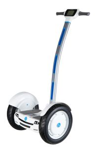 Best Prices 2 Wheel Self-Balanced Electrical Scooter, Golf Car pictures & photos