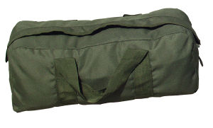 Sport Medium Size Tools Bag (RS04-03A) pictures & photos