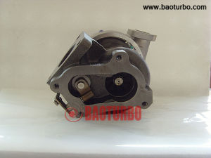 CT12b/17201-58040 Turbocharger for Toyota pictures & photos