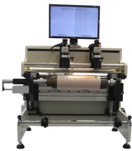 Flexography Plate Mounter 450- 950mm pictures & photos