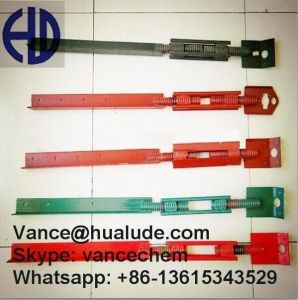 Standard Turnbuckle Form Aligner for Construction Hardware Accessories pictures & photos