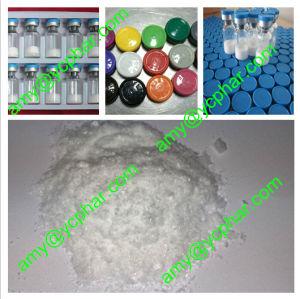 99% Antibacterial Clindamycin Phosphate CAS 24729-96-2 pictures & photos