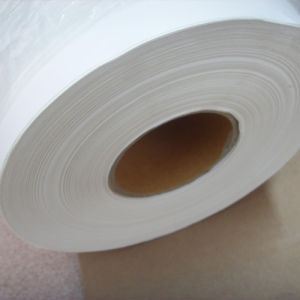 100g Sublimation Paper Roll with 120′′ Wide pictures & photos