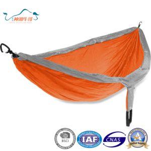 Garden Outdoor Furniture Outdoor Camping General Use Parachute Hammock