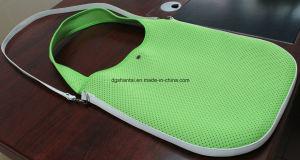 Long Shoulder Belt Neoprene Tote (STNB-005-01) pictures & photos